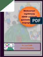 Modszertani-segedanyag-ADHD-val-kuzdo-gyermekek-iskolai-megsegitesehez.pdf