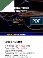 Lec-11 Ppt.pdf