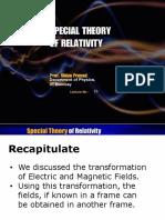 Lec-23 Ppt.pdf