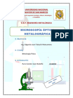 Microscopia Optica Metalografica.word
