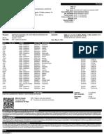 DC0F6D25-6977-4885-BC04-B2422DC474B7