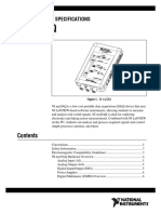 myDAQ_user_guide_and_specs.pdf