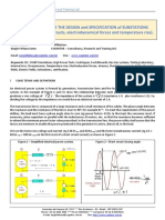 Definitions_ShortCircuits210817.pdf