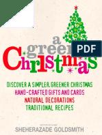 greener_christmas.pdf