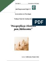 TFG_GUILLERMINA.pdf