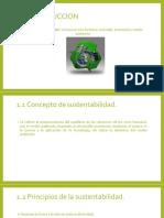 desarrollosustentable-140829152508-phpapp02