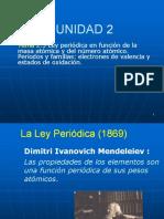 pptU2temas2.3y2.4_28743