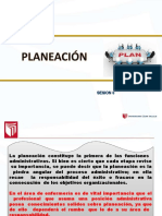 38888_6500000988_10-25-2019_132619_pm_SESION_8_planeamiento_I-PPT.pptx