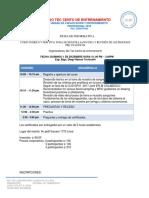 Toma-de-muestra-bio-tec-VER3.1.pdf