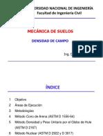 Densidad de Campo Version_1