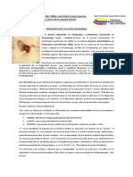 Antropologia de la salud.pdf