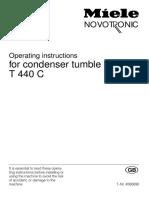 T440C.pdf