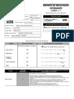 AC201941934041.pdf