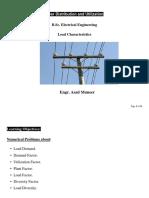 LEC - 4 (LOAD PREDICTION).pdf