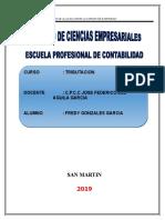 Diferencia Entre i.predial y Alcabala