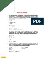 LABORATORIO-COSTO-DE-CAPITAL.docx