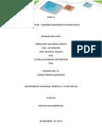 Ficha Pedagógica