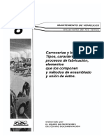 Carrocerías y demas.pdf