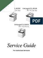 manual image class 419fw