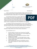11.ePartner-Letter-Nov19.pdf