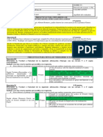 2015+ICSE_2C_1P_tema+6.pdf