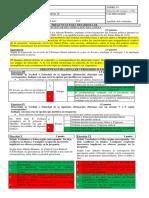 2015+ICSE_2C_1P_tema+5.pdf