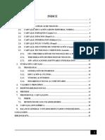 Informe Grupo Carvajal