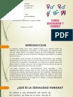 Biosicosocial_ Sexualidad y Genero
