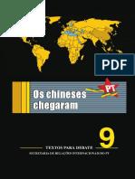 ChinaCaderno9-1