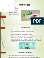EXPOSICION PRONOSTICOS (1).pptx