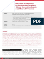 Acute-Fatty-Liver-of-Pregnancy.pdf