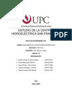 TRABAJO FINAL - Ingeniería de los Recursos Hidráulicos.pdf