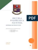 Carlos Chico_Sistemas de Produccion_Deber 1.docx