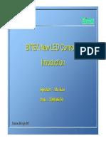 Bit3251 Application Note
