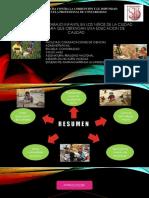 Investigacion Formativa RN (1)