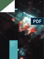 Pacheco - 2011 - O Financiamento Do Gasto Em P&D Do Setor Privado No Brasil e o Perfil Dos Incentivos Governamentais Para P&D