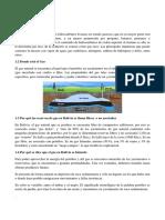 Gas Natural corregido.docx