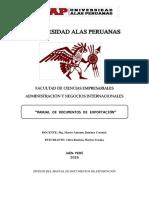 exportacion.docx