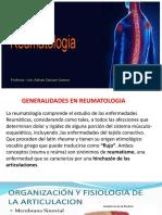 reumatologia 1