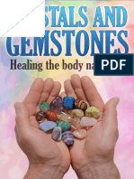 Crystals and Gemstones_ Healing - Crystal Muss.pdf