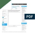 DocGo.net-Download_ Blocos de Folhas ABNT Para AutoCAD