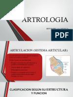 ARTROLOGIA TECMOV.pdf