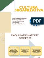 cultura-organizativa_expo-no-4_-marzo-15-2013.pptx