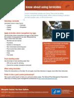 Larvicides-FactSheet.pdf