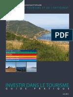 Guid_Investourism.pdf