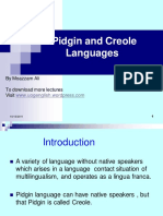 pidgin-and-creole.pdf