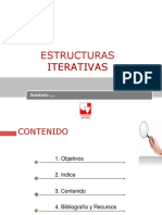 clase5 - EstructurasIterativas.pdf