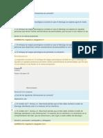 EXAMEN de TR024 - Técnicas de Dirección y Liderazgo Organizacional - SULMA