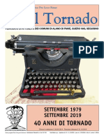 Il_Tornado_728