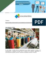 Comercializadora_de_textiles_cm1.pdf